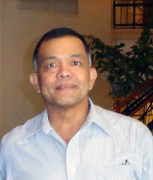 Albert Sampson, Deputy for Small Business